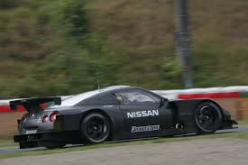 nissan nismo race car nissan nismo gt r gt500 race car 2008 photo 31949 pictures at high