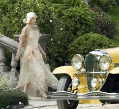 the roaring twenties costumes by miuccia prada and catherine