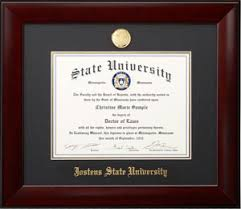 college diploma frames lancaster diploma frame college diploma frames grad products