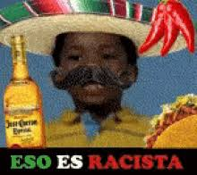 Mexican Racist Memes - funny racist mexican memes gifs tenor