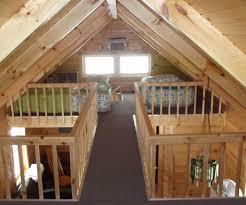 barn home interiors arresting pole barn house plans then loft as wells as pole barn