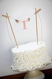 one cake topper birthday cake banner one cake banner birthday cake banner
