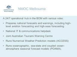 bureau of metereology jim fraser bureau of meteorology australia ppt