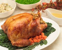 fried thanksgiving dinner the right way to cheat during thanksgiving hcg 411 blog