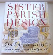 meet me in philadelphia book report sister parish design on