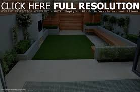 Ideas For Small Gardens by Luxury Landscape Gardening Ideas For Small Gardens Also Small Home
