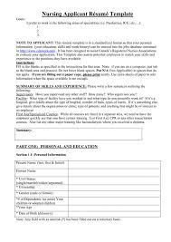 Applicant Resume Example by Examples Of Resumes Copy Cad Draftsman Resume Sales Lewesmr With