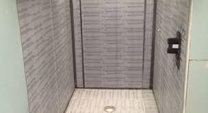 shower shower room illustrious shower room bathroom u201a ftw