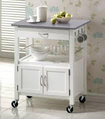 kitchen island trolleys kitchen extraordinary rolling kitchen cart ikea kitchen cart
