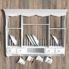 wandregal küche landhaus awesome wandregal für küche gallery home design ideas