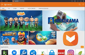 aptoide apk downlaod aptoide apk for android showbox for android