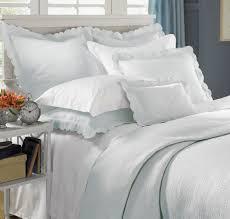 shop bed products decorative shams u0026 pillows gramercy fine