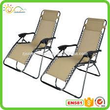 Lightweight Aluminum Webbed Folding Lawn Chairs Lawn Chair Frames Lawn Chair Frames Suppliers And Manufacturers