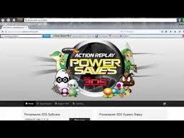 comment installer adwcleaner sur le bureau tuto comment installer le logiciel de la powersaves 3ds