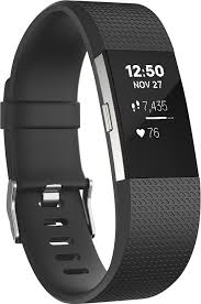 black friday deals target in town square mall vestal fitbit charge 2 activity tracker heart rate large black