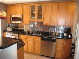 kitchen dark cherry cabinets dark gray kitchen cabinets kitchen