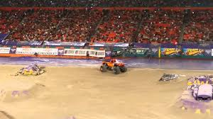 what monster trucks are at monster jam 2014 monster truck 2014 miami youtube