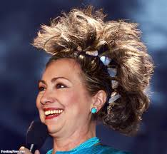 hillary clinton hairstyle 2016 best hairstyle and haircut ideas