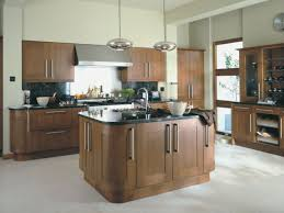 cost of a kitchen island cost of custom kitchen island rembun co