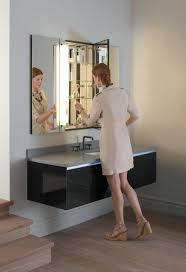 kohler bathroom ideas kohler bathroom vanity aytsaid com amazing home ideas