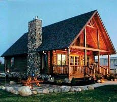 Cool Log Homes Best 25 Log Cabin Living Ideas Only On Pinterest Log Cabin