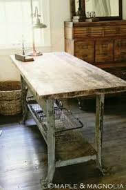 large rustic 100 reclaimed table and benches waxed oak shabby