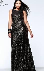 gold plus size bridesmaid dresses pluslook eu collection