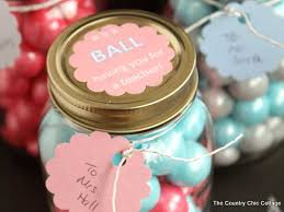 Mason Jar Party Favors 10 Genius Mason Jar Gifts For Every Occasion Reader U0027s Digest