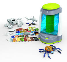 amazon com graphic skinz design studio boy toys u0026 games