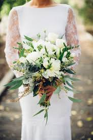 wedding flowers gold coast gold coast wedding flowers gold coast wedding florst