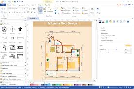 Floor Plan Web App Fascinating 80 Online Floor Plan Maker Inspiration Of Free Online