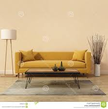 Accents Chairs Living Rooms by Home Design Yellow Living Mustard Accent Chair Rooms Intended