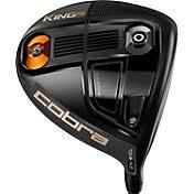 best black friday golf deals golf deals u0027s sporting goods