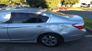 lexus junkyard rancho cordova 2013 honda accord 4 door sedan parts car parting out 14 056 1