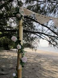 wedding arches hire cairns wedding arch ideas that won t fail your day wedding arch