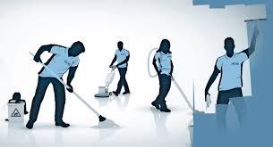 menage de bureau recrutement epalzeo entreprise de nettoyage et d entretien d immeuble