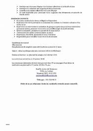 apprentissage en cuisine cuisine lettre de motivation apprentissage cuisine asprocep
