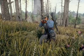 pubg 3d replay pubg adding much needed replay and killcam features this week