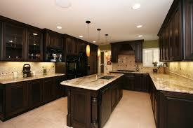 kitchen black cabinets kitchen too white floor tile for white kitchen black cabinets