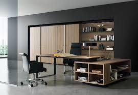 Download Home fice Interior