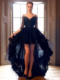 evening dresses cheap evening dresses gowns plus size evening dresses