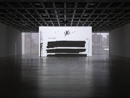 Floor 13 by Open Plan Steve Mcqueen Whitney Museum Of American Art