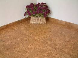 green flooring q a sustainable flooring wholesale flooring