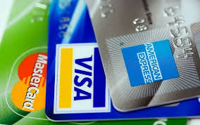 turnbull government s laws to end excessive card surcharging pass