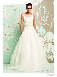 wedding dresses for small bust wedding dress necklines for small bust wedding ideas