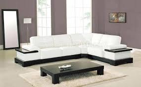 Contemporary Microfiber Sofa Modern Microfiber Sectional Sofa Modular Sofa Designed To Fit Any
