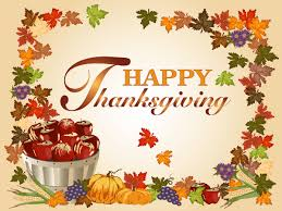 happy thanksgiving wishes funny stunning happy thanksgiving christian messages thanksgiving ideas