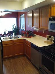 Kitchen Cabinet Transformations Kitchen Cabinet Transformations General Finishes