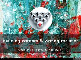 building careers writing resumes 1 638 jpg cb u003d1417372215