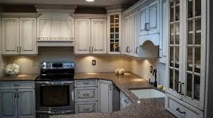 Shabby Chic Kitchen Design Ideas 49 Inspirational Shab Chic Kitchen Kitchen Design Ideas Shabby
